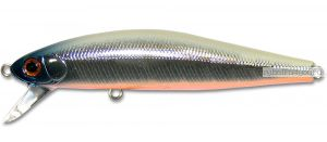 Воблер ZipBaits Rigge Hunted 78S 78 мм / 12 гр / Заглубление: 0,3 - 1,2 м / цвет: 821R