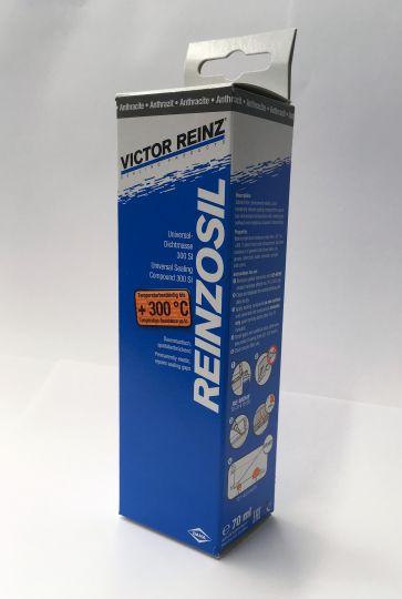 VICTOR REINZ REINZOSIL Высокотемпературный герметик 70-31414-10