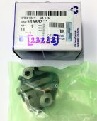 Натяжитель цепи Cobalt 1,5 GM 96985326
