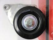 Ролик натяжитель поликлин-го ремня Chevrolet Lacetti Gates T38376