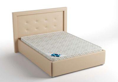 Кровать Димакс Норма+