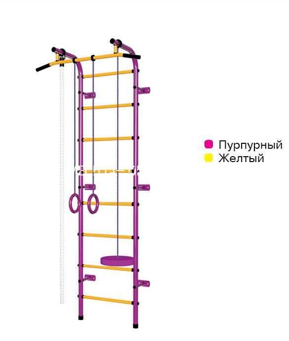 "ДСК ""Пионер - С1Н"""