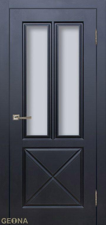 Дверь Флекс 1