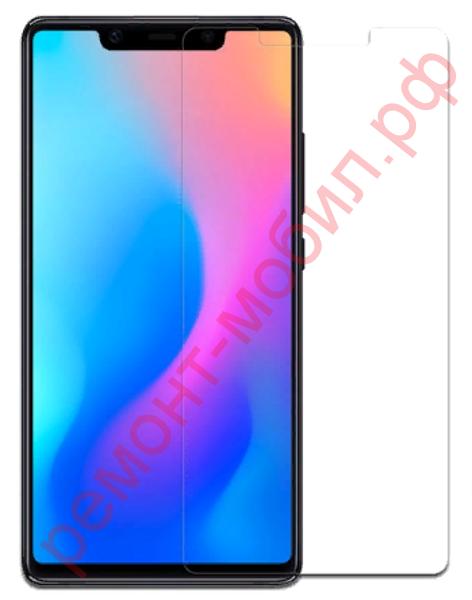 Защитное стекло для Xiaomi Mi 8 SE ( M1805E2A )