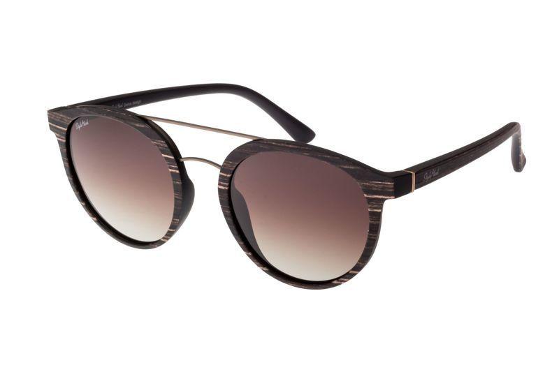 Солнцезащитные очки StyleMark L2451C