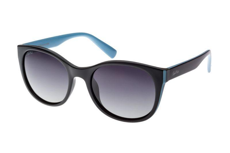 Солнцезащитные очки StyleMark L2450A