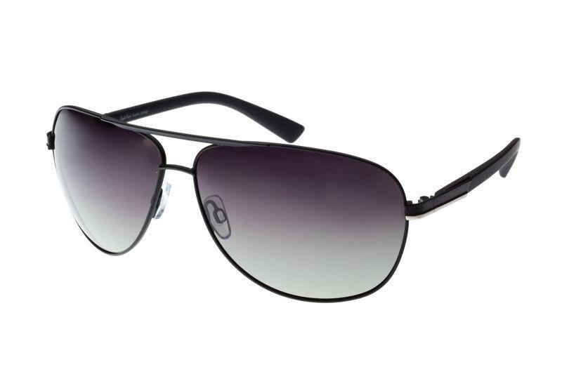 Солнцезащитные очки StyleMark L1454C