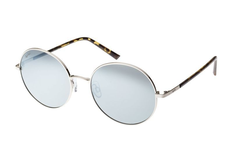 Солнцезащитные очки StyleMark L1451A