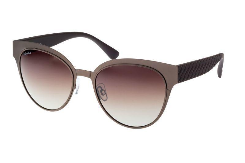 Солнцезащитные очки StyleMark L1450B