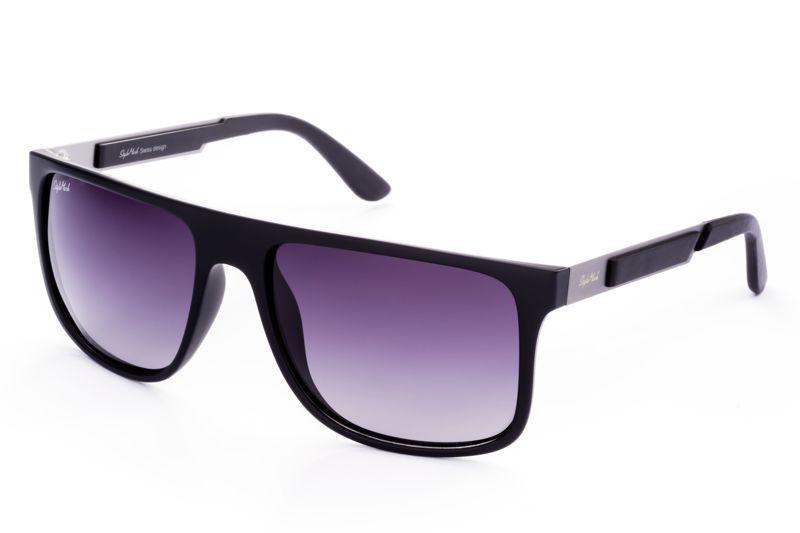 Солнцезащитные очки StyleMark L2442A