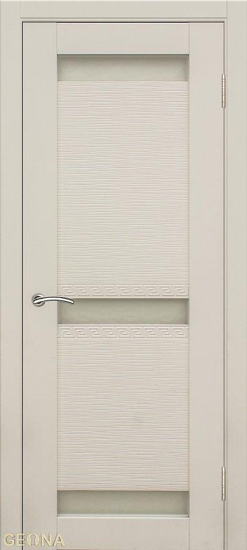 Дверь L19
