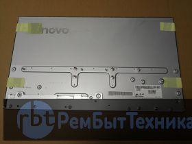 Матрица, экран, дисплей моноблока LM230WF7(SS)(B3)