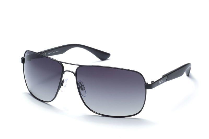 Солнцезащитные очки StyleMark L1425A