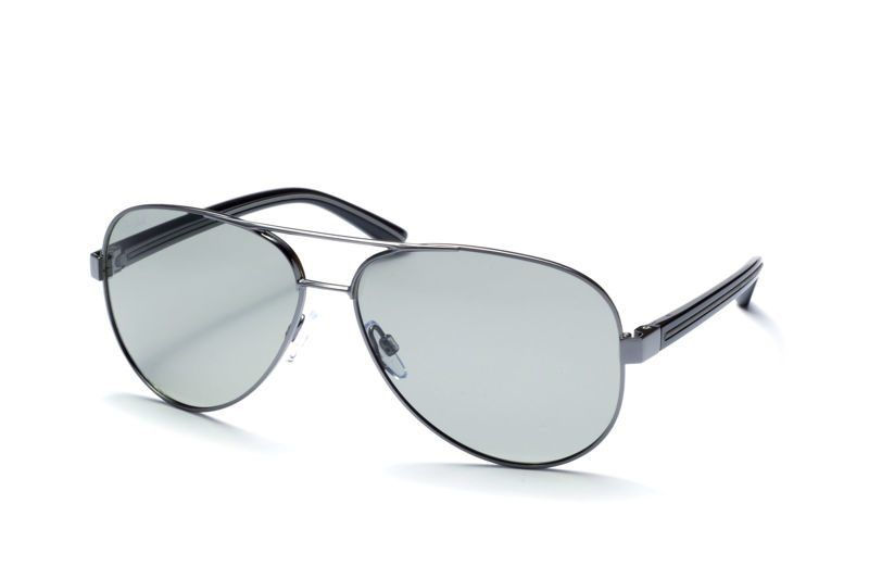 Солнцезащитные очки StyleMark L1426F