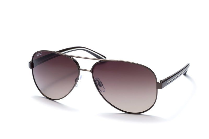 Солнцезащитные очки StyleMark L1426C