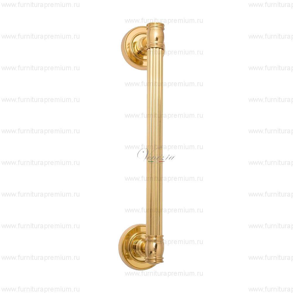 Ручка-скоба Venezia Impero. Длина 320 мм