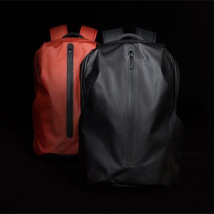 Рюкзак Xiaomi  90 Points All Weather Functional Backpack