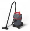 Пылесос профессиональный Starmix  uClean 1432 HK 1,4 кВт 32л 016238