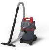 Пылесос профессиональный (сбор мелкого и крупного мусора) Starmix uClean 1432 ST 1,4 кВт 32л 016245