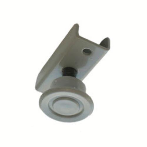 Подпятник регулируемый U-образный серый