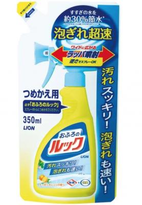 """Чистящее средство с антибактериальным эффектом для туалета Lion """"Чистый дом"""" (см. упак)"""