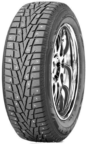 Роудстоун  205/65/16  R 107/105 LT WINGUARD WINSPIKE  Ш.