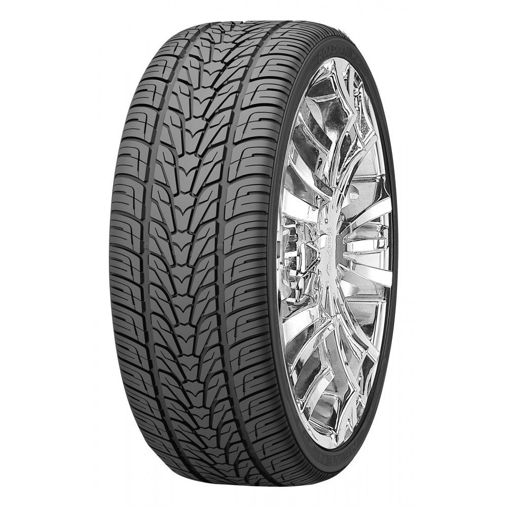 Роудстоун  305/35/24  V 112 ROADIAN HP  XL