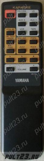YAMAHA VR81350, KPA-501