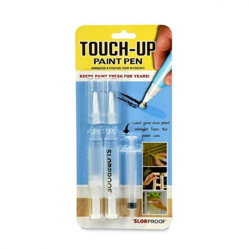 Ремкомплект для подкрашивания сколов и царапин Touch-Up Paint Pen