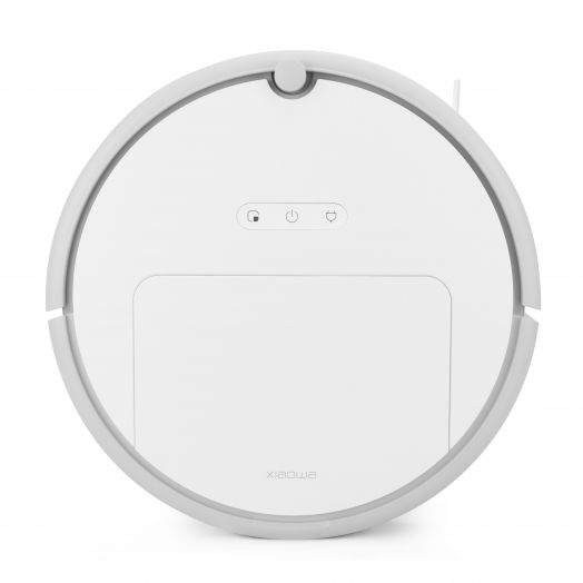 Робот-пылесос Xiaomi Roborock Robot Vacuum Cleaner Lite RU
