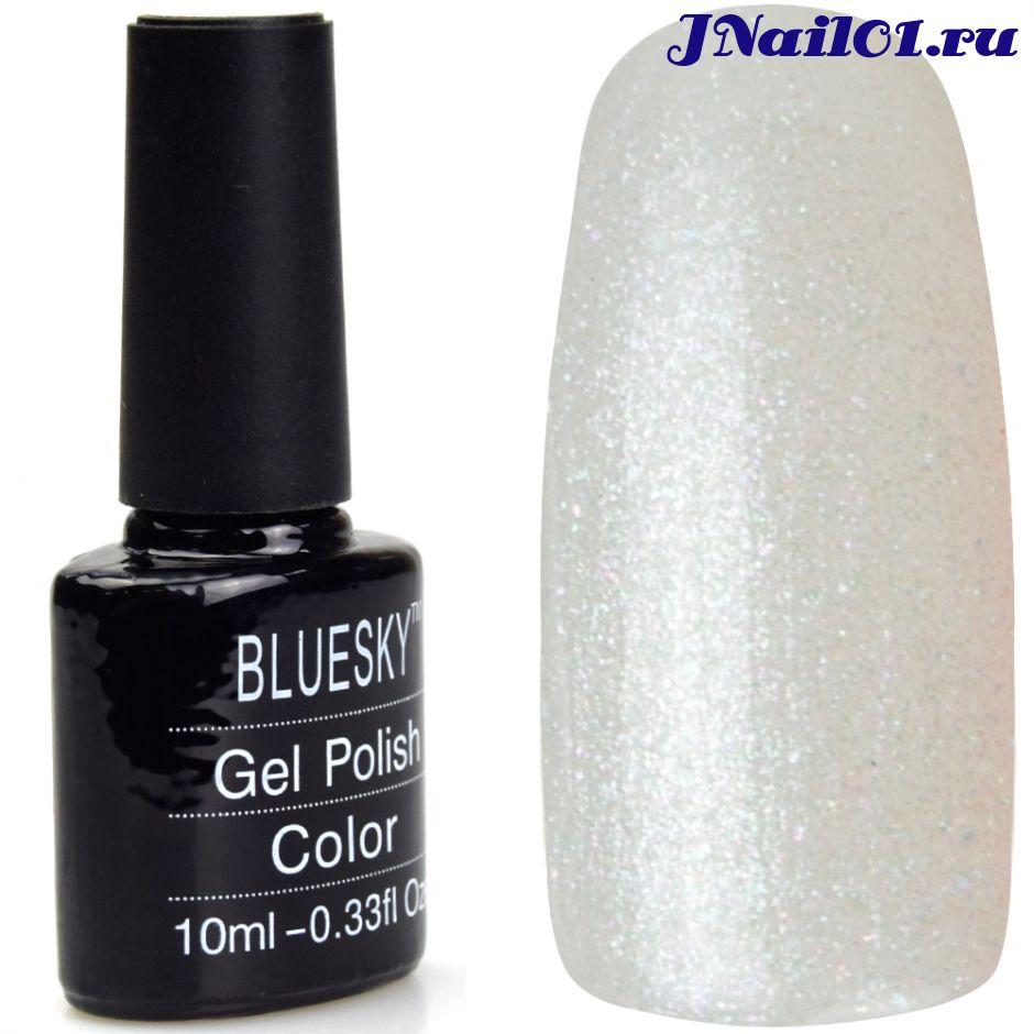 BLUESKY А038