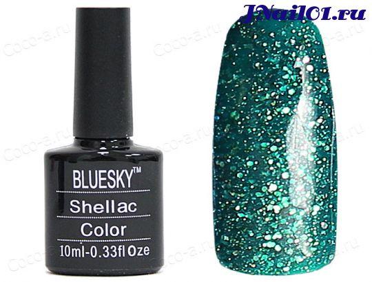 BLUESKY LZ 006