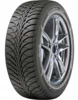 Goodyear 215/55/17  T 94 ULTRA GRIP ICE +