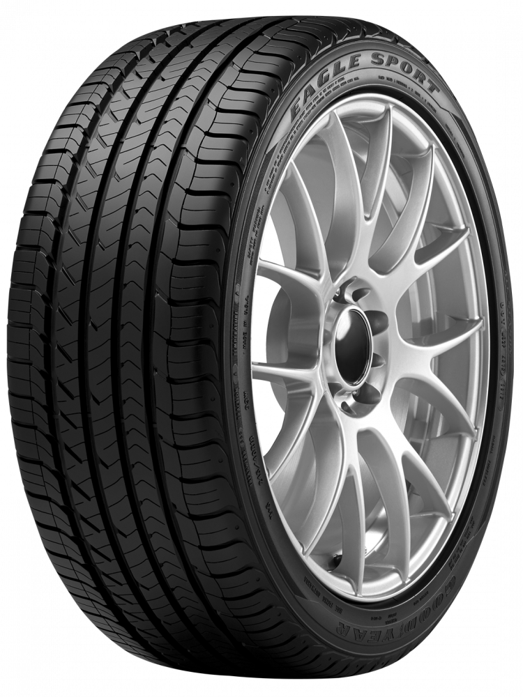 Goodyear 225/45/17  W 94 EAGLE SPORT TZ FP  XL