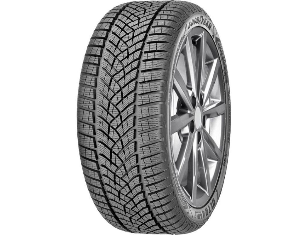Goodyear 275/45/20  V 110 UG PERFORMANCE G1 SUV  XL