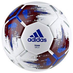 Футзальный мяч Adidas Team Sala