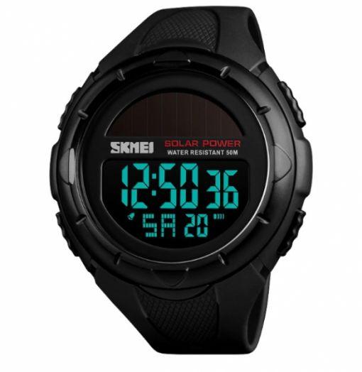 Часы наручные Skmei 1405