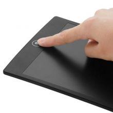Планшет для заметок LCD Writing Tablet