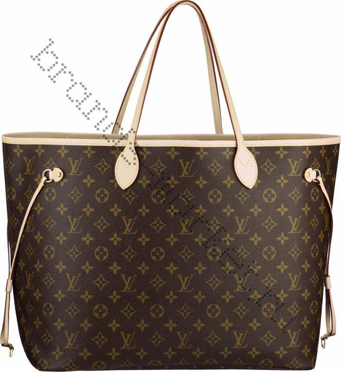 Louis Vuitton 95713