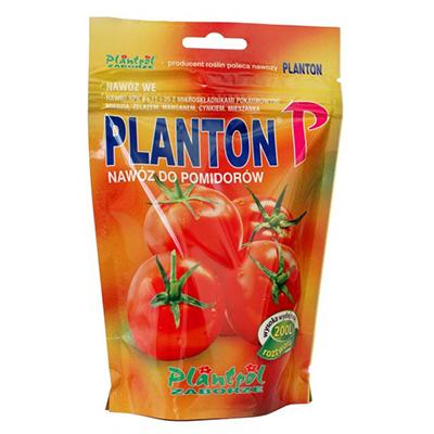 PLANTON P (200 г) от Plantpol Zaborze