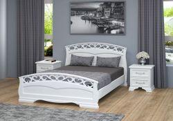 Кровать Браво Грация 1