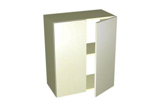 Шкаф антресоль ША-60-2Д (Кухня Шанталь 3)