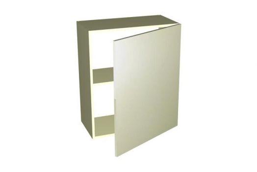 Шкаф антресоль ША-60 (Кухня Шанталь 3)