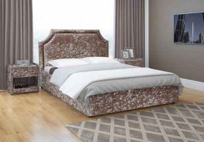 Кровать Браво Беатрис