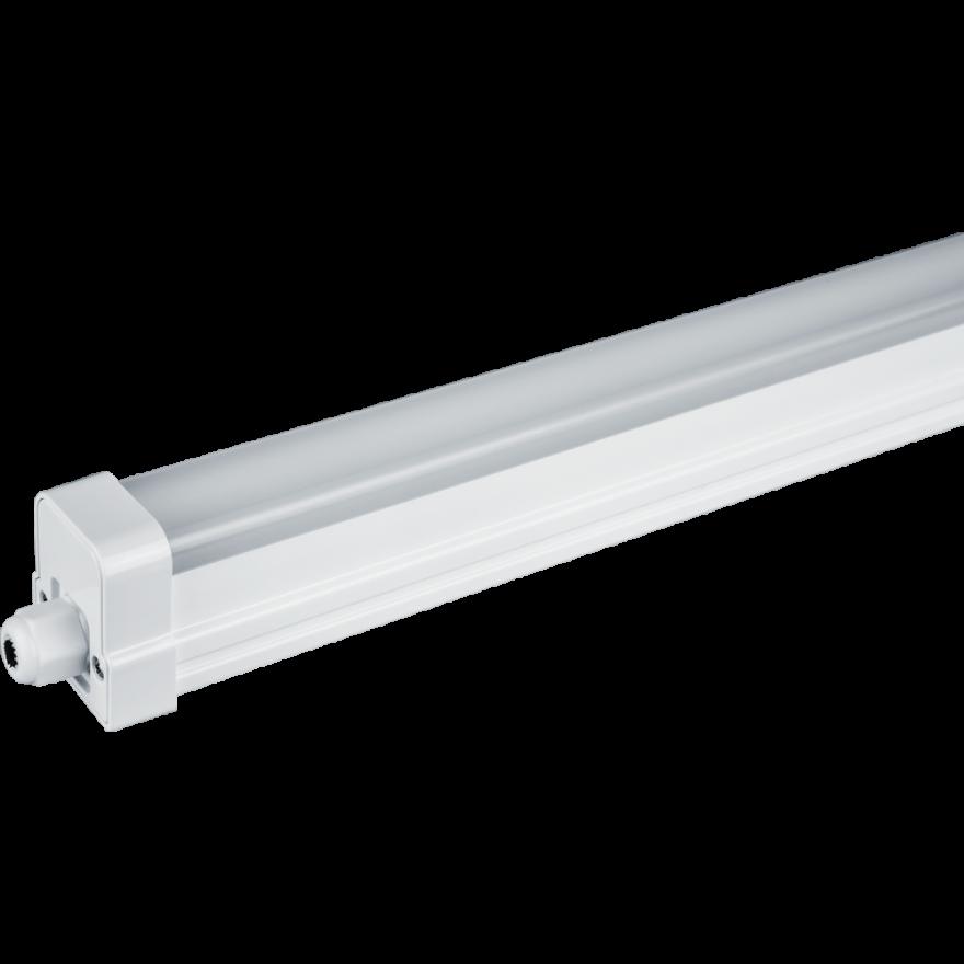 Светильник для растений Navigator 36W IP65 DSP-FITO-36-IP65-LED 61035
