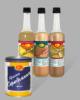 Краска Новбытхим БТ-177 1л для Защиты и Декоративного Оформления Поверхностей Металлических и Бетонных Конструкций и Изделий