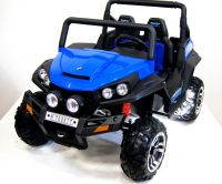 Детский электромобиль Buggy T009TT 4x4