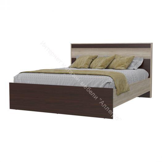 Кровать Румба 1600