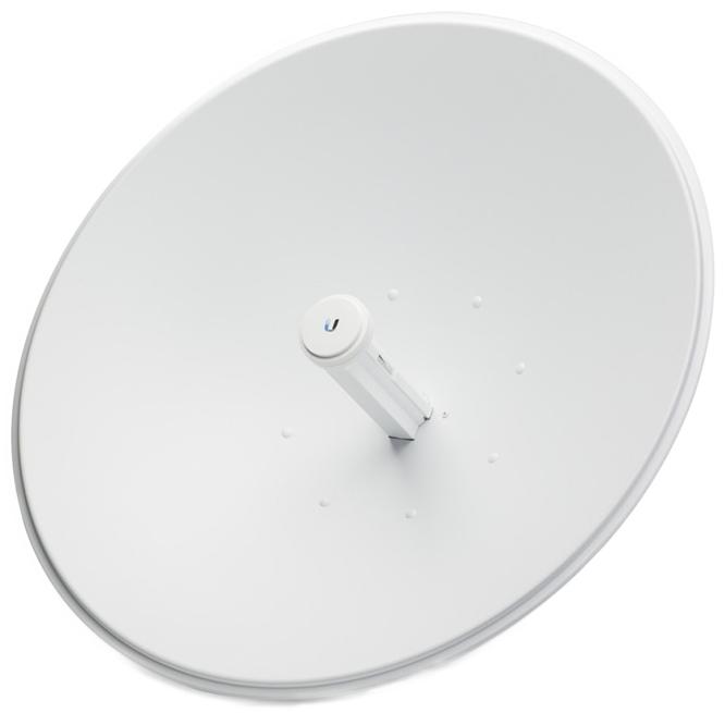 Wi-Fi адаптер Ubiquiti PowerBeam 5ac-400