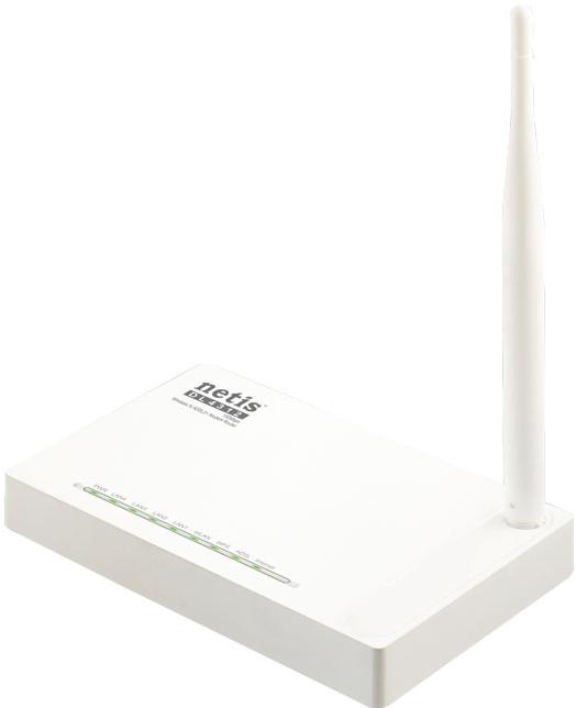 Wi-Fi адаптер Netis DL4312